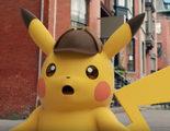 'Pokémon': La película de acción real de 'Detective Pikachu' ya tiene director