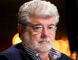 'Rogue One: Una historia de Star Wars': George Lucas da el visto bueno a la película