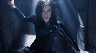 'Underworld: Guerras de Sangre': Un nuevo clip muestra una peligrosa arma