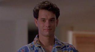 El casi sustituto de Tom Hanks y otras 7 curiosidades de 'Big'