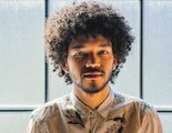 'Jurassic World 2': Justice Smith ('The Get Down') se une al reparto de la secuela