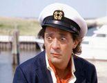 Muere el actor Don Calfa ('El regreso de los muertos vivientes') a los 76 años