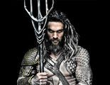 'Aquaman' retrasa su fecha de estreno