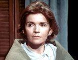 Muere Alice Drummond, veterana actriz de 'Despertares' o 'Cazafantasmas', a los 88 años