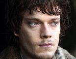 """'Juego de Tronos': Alfie Allen dice que habrá """"más dragones y torturas"""" en la temporada 7"""
