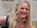 La divertida anécdota de Jennifer Lawrence en la que casi mata a alguien con su culo