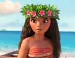 Los directores de 'Vaiana' dicen que hay posibilidades de ver una princesa Disney LGBT pronto