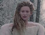 Las palabrotas de James McAvoy y otras 7 curiosidades de 'Las crónicas de Narnia: El león, la bruja y el armario'
