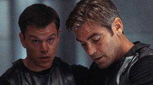 'Ocean's Eleven': Bruce Willis como Danny Ocean y otras 7 curiosidades