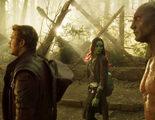 Nuevo tráiler de 'Guardianes de la Galaxia Vol. 2': Chris Pratt y compañía vuelven más cañeros