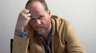 8 actores que le deben mucho a Joss Whedon