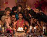 'Sense8': La segunda temporada de la serie se estrenará en mayo de 2017