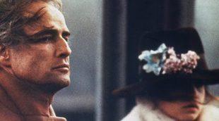 Chris Evans, Jessica Chastain y otros reaccionan a la polémica confesión de Bertolucci