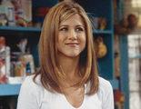 Jennifer Aniston tiene muchas ofertas de series y ninguna para hacer de superheroína