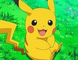 Conoce a Ikue Otani, la actriz que dobla a Pikachu en 'Pokémon'