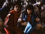 El videoclip 'Thriller', protagonizado por Michael Jackson y dirigido por John Landis, cumple 33 años
