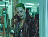 'Escuadrón Suicida': Así de hortera pudo haber sido el Joker de Jared Leto