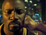Netflix renueva 'Luke Cage' por una segunda temporada
