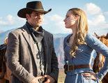 Nuevas imágenes de 'Juego de Tronos' y 'Girls' en la promo de 2017 de HBO