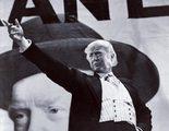 'Trump In Cinema': La cuenta de Instagram que mete a Donald Trump en todas las películas