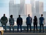 'Fast & Furious 8': Recuerda lo grande que es la saga antes del estreno del primer tráiler