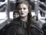 'Juego de Tronos': Sophie Turner desvela nuevos detalles de la séptima temporada