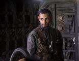 Riz Ahmed ('Rogue One: Una historia de Star Wars'): 'Cada vez que subo a un avión, me inspeccionan'