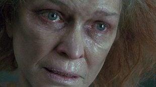 Las 10 madres más sufridoras del cine
