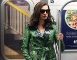 El reparto de 'Ocean's Eight' protagoniza las nuevas imágenes del rodaje en Nueva York