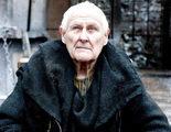Peter Vaughan, el Maestre Aemon de 'Juego de Tronos', muere a los 93 años
