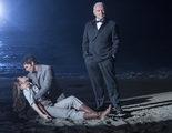 'Westworld' cierra su primera temporada completando el puzzle