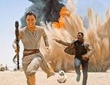¿Se te ha escapado algo importante de 'Star Wars: El despertar de la fuerza'?