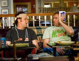 Will Ferrell y John C. Reilly se reúnen en la nueva comedia 'Holmes & Watson'