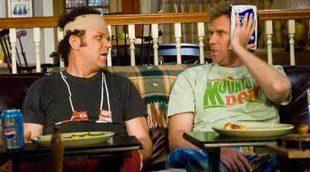Will Ferrell, el rey de la comedia, interpretará a un jugador profesional de eSports