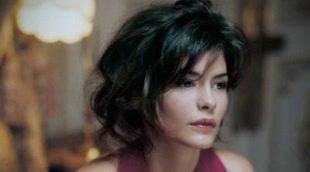 Audrey Tautou, más allá de 'Amélie'