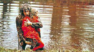 15 películas de terror de culto de los 60 y 70 que deberías conocer