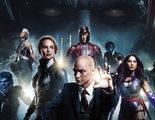 La nueva película de 'X-Men' comienza a rodarse en mayo, ¿de qué proyecto se trata?