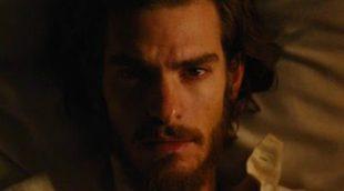 Tráiler en español de 'Silencio', lo nuevo de Martin Scorsese