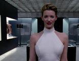 'Westworld': Esto es lo que contesta Siri si le preguntas por el final de la primera temporada