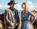 'Westworld': Las 8 preguntas que responde el final de temporada