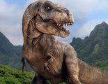 'Jurassic World 2': J. A. Bayona quiere más animatrónicos para dar 'alma' a la cinta