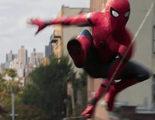 'Spider-Man Homecoming': 8+1 claves del primer tráiler del reboot del trepamuros