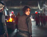 'Rogue One: Una historia de Star Wars': Gareth Edwards explica por qué hicieron reshoots
