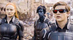 ¿Es 'X-Men: Apocalipsis' la peor película de 2016?
