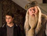 J.K. Rowling revela uno de sus momentos favoritos de toda la saga 'Harry Potter'