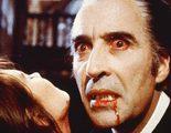 Del terror de 'Nosferatu' al nihilismo de Jarsmuch: Los vampiros más míticos del cine