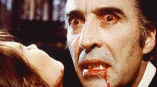 Los vampiros más míticos del cine