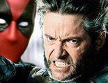 Ryan Reynolds quiere hacer un crossover entre Deadpool y Lobezno