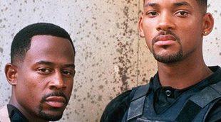 'Dos policías rebeldes 4' adelanta su fecha de estreno