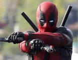 Tim Miller se fue de 'Deadpool 2' porque 'no quería hacer una versión estilizada que triplicase el presupuesto'